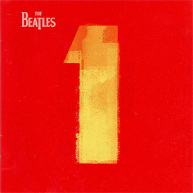 THE BEATLES 1 (2000) (RMST) (CAPITOL RECORDS) (27 TRACKS) 320 Kbps MP3 ALBUM | Music | Popular