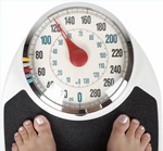 hypnosis for losing weight