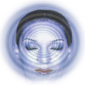 hypnosis for self hypnosis
