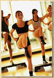 hypnosis for exercise get toned