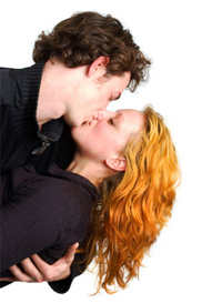 hypnosis for passion for couples