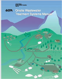 us epa onsite wastewater treatment systems manual 367pp 2/2002