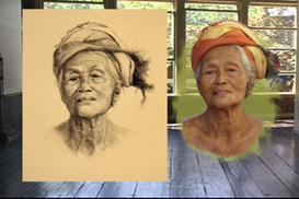 drawing-portraits-from-photographs