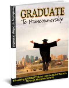 how to buy a home while in college (home buying guide for college graduates)