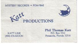 Blue Eyed Lovely Girl - Phil Thomas Katt | Music | Country