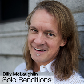 solo renditions - away with words
