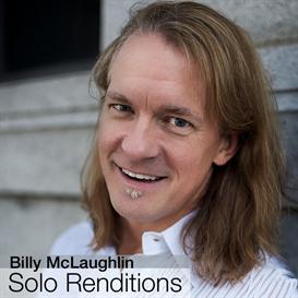 solo renditions - fingerdance