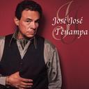 JOSE JOSE Tenampa (2001) (BMG U.S. LATIN) (10 TRACKS) 320 Kbps MP3 ALBUM | Music | International