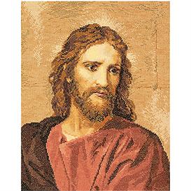 LOIDA OLMEDA Un Ruego A Mi Senor (10 TRACKS) 320 Kbps MP3 ALBUM | Music | Gospel and Spiritual