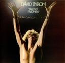 DAVID BYRON (URIAH HEEP) Take No Prisoners (1975) (BRONZE RECORDS) (10 TRACKS) 320 Kbps MP3 ALBUM | Music | Rock