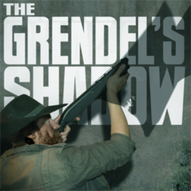 the grendel's shadow audiobook