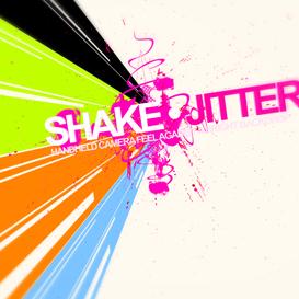 shake & jitter