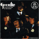GEORDIE Don't Be Fooled By The Name (1991) (REPERTOIRE RECORDS) (12 TRACKS) 320 Kbps MP3 ALBUM | Music | Rock