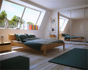 ENVY C4D Interior Scenes for Maxwell | Other Files | Graphics