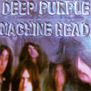 DEEP PURPLE Machine Head (1972) (WARNER BROS. RECORDS) (7 TRACKS) 320 Kbps MP3 ALBUM | Music | Rock
