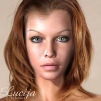 Lucija for V4 | Software | Design