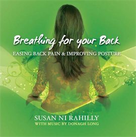 Back Breathing Booking June 11 | Documents and Forms | Other Forms