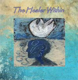 healer within workshop booking june 11
