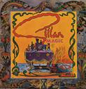 IAN GILLAN Magic (1999) (RMST) (CARAM RECORDS) (IMPORT) (18 TRACKS) 320 Kbps MP3 ALBUM | Music | Rock