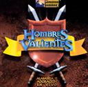 DE HOMBRE A HOMBRE Hombres Valientes (2000) (ORCHARD RECORDS) (11 TRACKS) 320 Kbps MP3 ALBUM | Music | Gospel and Spiritual