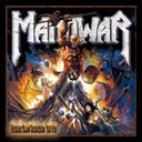 MANOWAR Hell On Stage Live (1999) (METAL BLADE RECORDS) (16 TRACKS) 320 Kbps MP3 ALBUM | Music | Rock