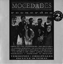 MOCEDADES Recuerdos (1998) (SONY U.S. LATIN) (30 TRACKS) 320 Kbps MP3 ALBUM   Music   International