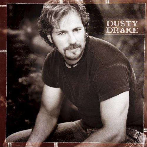 First Additional product image for - DUSTY DRAKE Dusty Drake (2003) (WARNER BROS. RECORDS) (11 TRACKS) 320 Kbps MP3 ALBUM