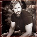 DUSTY DRAKE Dusty Drake (2003) (WARNER BROS. RECORDS) (11 TRACKS) 320 Kbps MP3 ALBUM | Music | Country