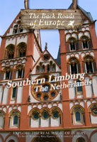back roads of europe southern limburg the netherlands dvd television syndication