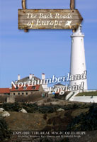 back roads of europe northumberland england dvd television syndicati