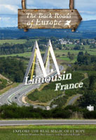 back roads of europe limousin france dvd television syndicati