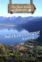back roads of europe salzkammergut austria dvd television syndi