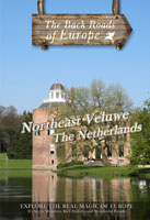 back roads of europe northeast veluwe the netherlands dvd television syndi