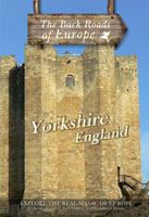 back roads of europe yorkshire england dvd television syndication