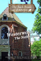 back roads of europe westerwolde the netherlands dvd television syndication
