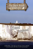 back roads of europe kent england dvd television syndication