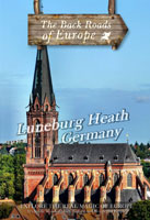 back roads of europe luneburg heath germany dvd television synd