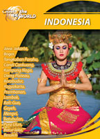 cities of the world indonesia shepherd entertainment