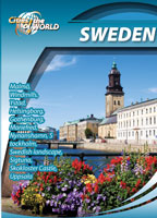 cities of the world sweden shepherd entertainment