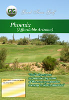 good time golf phoenix affordable arizona dvd golf media group