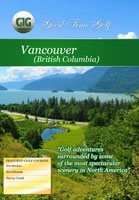 good time golf vancouver dvd golf media group