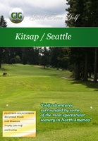 good time golf seattle/kitsap dvd golf media group