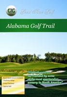 good time golf alabama golf trail dvd golf media group