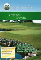 good time golf tampa florida dvd golf media group