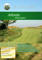 good time golf atlanta georgia dvd golf media group