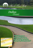 good time golf dallas texas dvd golf media group