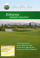 good time golf kelowna british columbia dvd golf media group