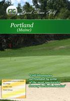 good time golf portland maine dvd golf media group