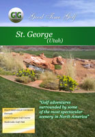 good time golf st. george utah dvd golf media group