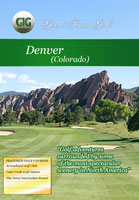 good time golf denver colorado dvd golf media group